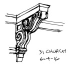 31-church-bracket