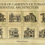Camden Architecture Booklet Cover Web